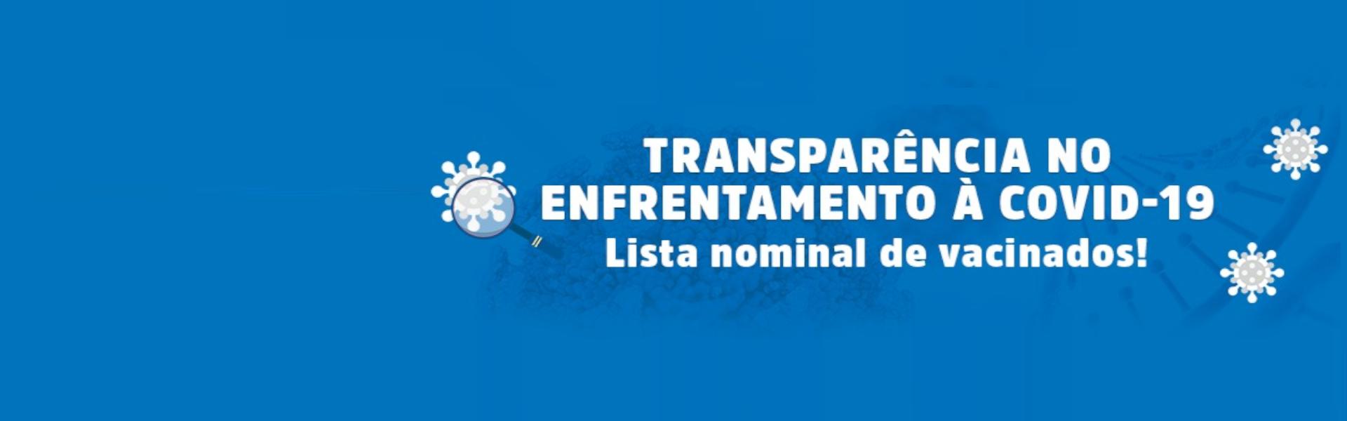 banner-covid19-transparencia